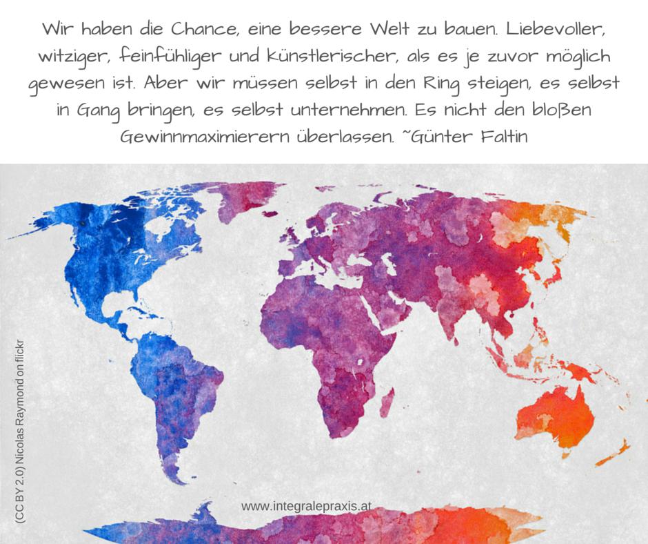 2015 03 06_Wir haben die Chance, eine bessere Welt