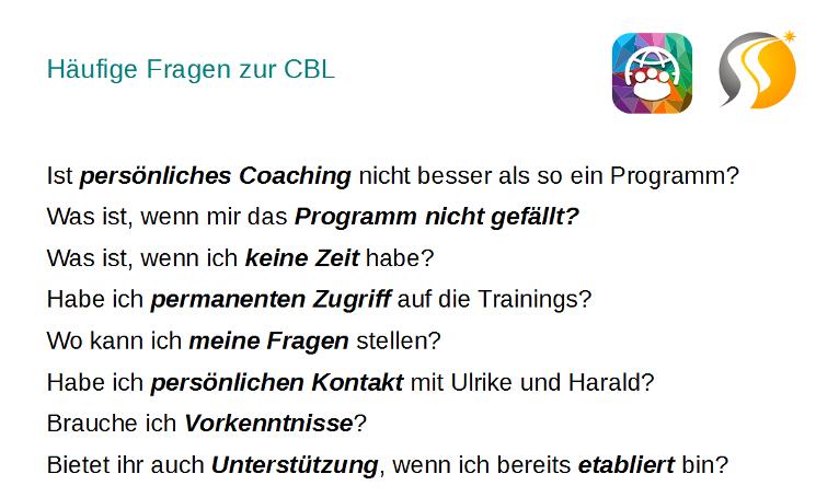 Häufige Fragen zur CBL_745_cropped